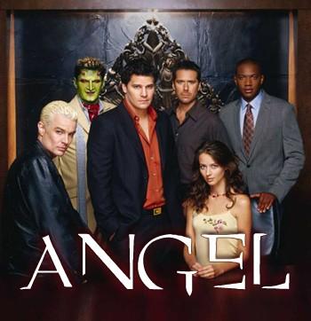 angel serie completa ita in streaming novit al cinema e in tv. Black Bedroom Furniture Sets. Home Design Ideas